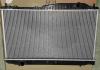 B11-1301110 Auto Parts Радиатор охлаждения Chery Eastar (фото 5)