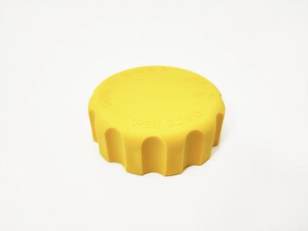 Крышка расширительного бачка Chery B11-1311120