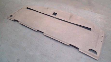 Полка багажника Chery Eastar B11-5608010BB