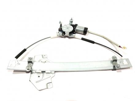 Стеклоподъемник двери передней (с мотором) R Chery Eastar B11-6104120