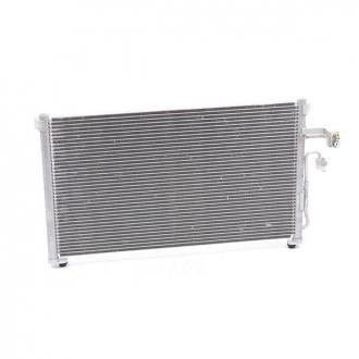 Радиатор кондиционера Chery Eastar B11-8105010