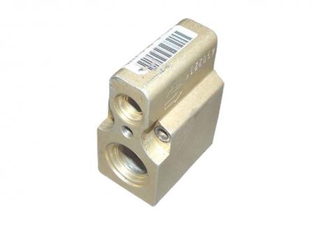 Клапан кондиционера расширительный Chery Eastar Elara B11-8107170