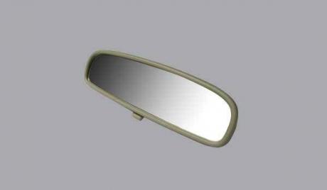 Зеркало салона Chery Eastar B11-8201010