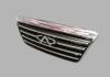 B11-8401050BA Auto Parts Решетка радиатора Chery Eastar (фото 1)