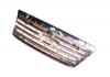 B11-8401050BA Auto Parts Решетка радиатора Chery Eastar (фото 2)