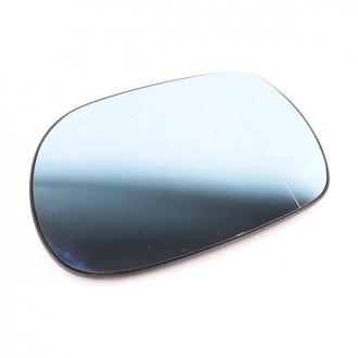 Зеркальный элемент (с подогревом) L Chery Eastar B11-BJ8202051