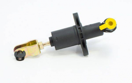 Цилиндр сцепления главный Chery Forza Tiggo 2 B22-1608010