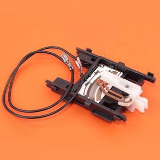 Датчик уровня топлива Lifan 620 B3614110