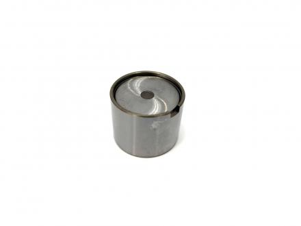 Компенсатор клапана (под шайбы) Geely CK CK2 E010001101