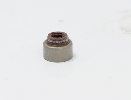 Сальник клапана впускного Geely E010510005