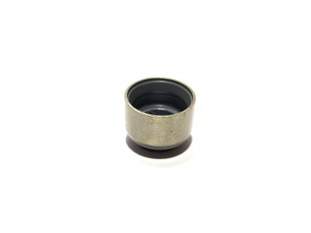 Сальник клапана выпускного Geely E010520005