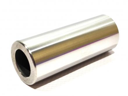 Палец поршневой Geely CK CK2 MK MK2 GC6 E020100403