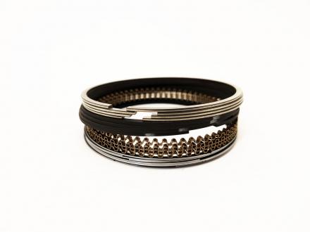 Кольца поршневые STD 1 5L Geely E020110010