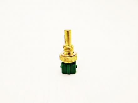 Датчик температуры охлаждающей жидкости Geely (2 контакта) E150050005