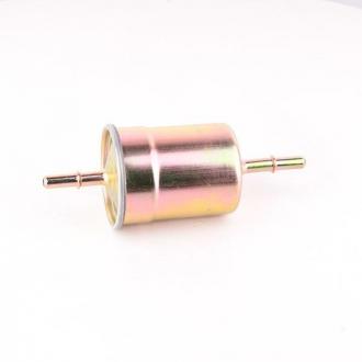 Фильтр топливный Lifan Х60 320 F1117100