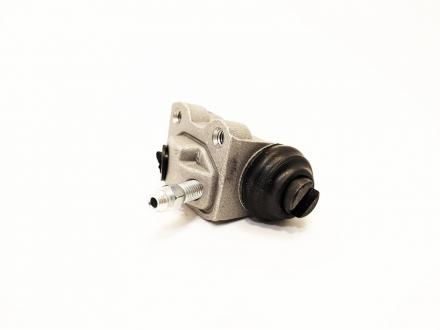 Цилиндр тормозной задний R Lifan 320 F3502960