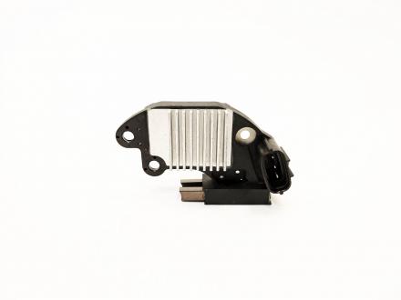 Реле регулятор генератора со щетками Lifan 620 Solano LF479NPR434