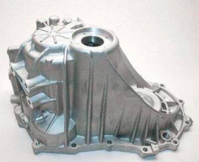 LF481Q1-1701021A1 Auto Parts Корпус КПП LIFAN 520