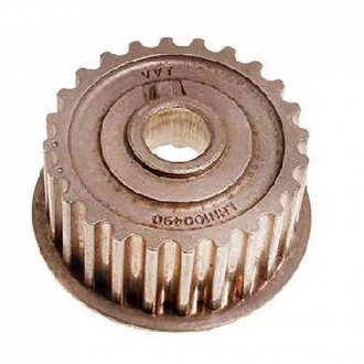 LHH100480 Auto Parts Шестерня коленвала MG 550, MG6