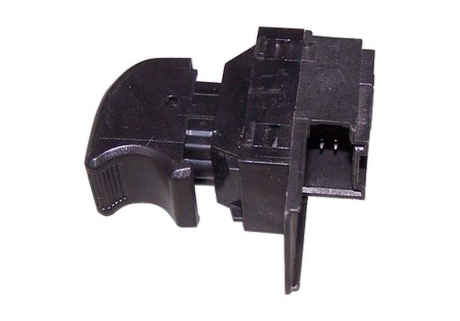 Кнопка стеклоподъемника Chery M11 M11-3746150