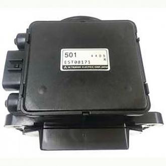 Датчик расхода воздуха, двигатель 2.4 литра Chery Tiggo (T11) MD336501