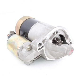 MD356178 Auto Parts Стартер Chery Tiggo / Eastar