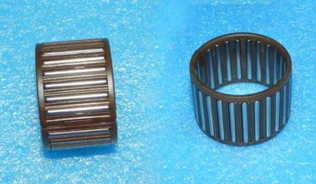 Подшипник КПП 3-ой и 5-ой передачи игольчатый Chery Elara M11 Tiggo QR519MHA-1701404