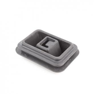 Пыльник вилки сцепления Chery Eastar QR523-1602503