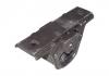 S11-1001110 Auto Parts Подушка двигателя L Chery QQ (фото 3)