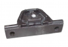 S11-1001110 Auto Parts Подушка двигателя L Chery QQ (фото 4)