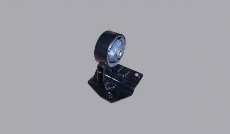 S11-1001510CA Auto Parts Подушка двигателя передняя Chery QQ