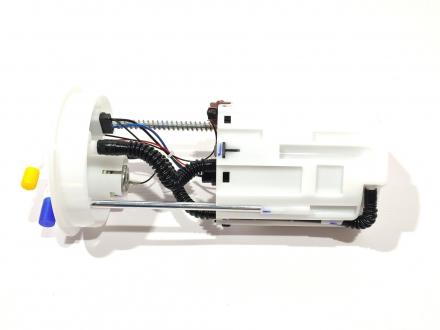 Насос топливный Chery QQ S11-1106610DA