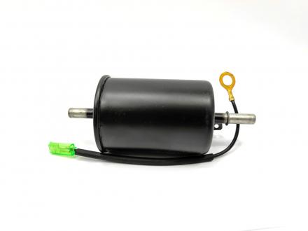 Фильтр топливный Chery S11-1117110BA