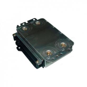 Блок управления двигателем Chery QQ S11-3605010BB
