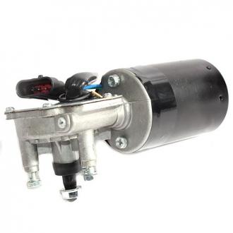 Мотор стеклоочистителя переднего Chery QQ S11-5205110