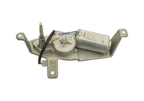 Мотор стеклоочистителя заднего Chery QQ S11-5205510