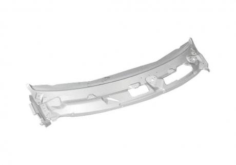Панель под лобовое стекло Chery QQ S11-5300700-DY