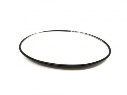 Зеркальный элемент L Chery QQ S11-8202031