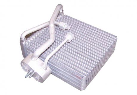 Испаритель компрессора кондиционера Chery QQ S11-9EC8107510