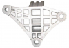 S12-1001110 Auto Parts Подушка двигателя L Chery Kimo (фото 4)