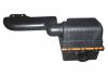 S12-1109110 Auto Parts Корпус фильтра воздушного Chery Kimo (фото 2)