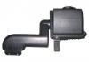 S12-1109110 Auto Parts Корпус фильтра воздушного Chery Kimo (фото 3)