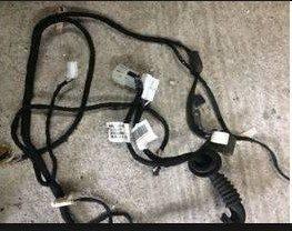 Жгут проводов моторного отсека Chery Kimo S12-3724010