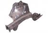 S12-8403010-DY Auto Parts Лонжерон передний L Chery Kimo (фото 2)
