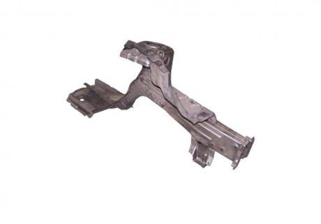 S12-8403010-DY Auto Parts Лонжерон передний L Chery Kimo