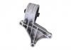 S21-1001110 Auto Parts Подушка двигателя L Chery Jaggi (фото 3)