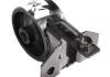 S21-1001510 Auto Parts Подушка двигателя передняя Chery Jaggi (фото 1)