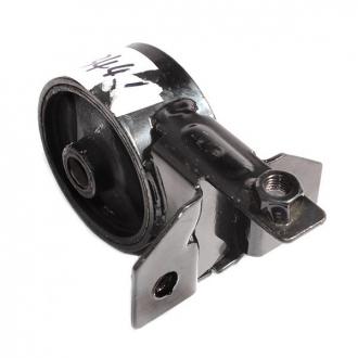 S21-1001510 Auto Parts Подушка двигателя передняя Chery Jaggi