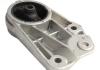 S21-1001710 Auto Parts Подушка двигателя задняя Chery Jaggi 1 3L (фото 1)