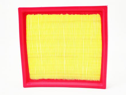 Фильтр воздушный Chery Jaggi S21-1109111